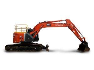 Hitachi 22.5 Tonne Excavator