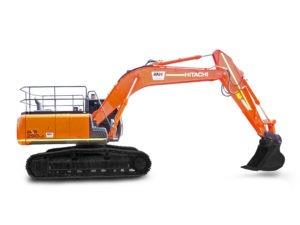 Hitachi 29 Tonne Excavator