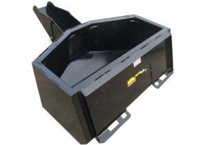 Norm Engineering Concrete Bucket