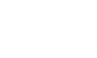 Digga logo white