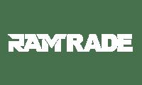 RAMRADE logo
