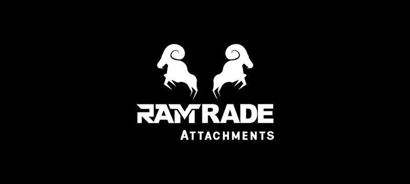 RAMRADE Attachments