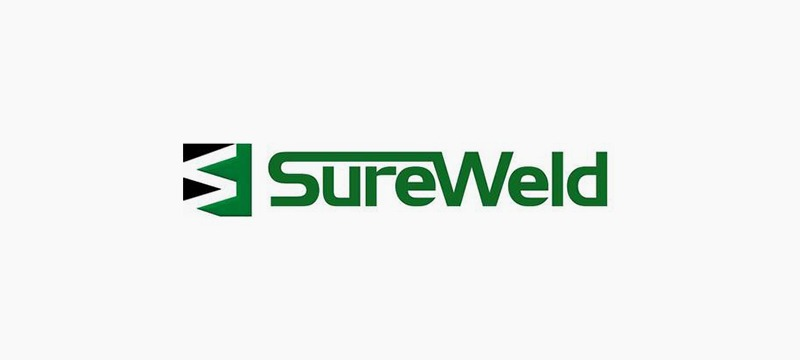 SureWeld