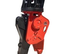 RAMRADE Cutter Crusher