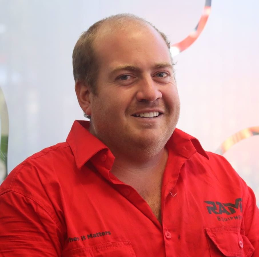 Matt Osborne