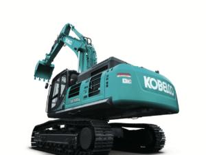 SK500